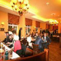 Gasthaus Am Neumarkt in Dresden auf restaurant01.de