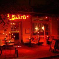 Caldera in Berlin auf restaurant01.de