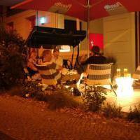 CHEZ BIZET in Berlin auf restaurant01.de