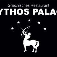 Mythos Palace in Dresden auf restaurant01.de