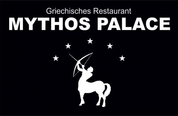 mythos palace provianthofstr 5 an der heeresb ckerei in 01099 dresden restaurants. Black Bedroom Furniture Sets. Home Design Ideas