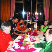 Restaurant Shezan - Bild 1 - ansehen