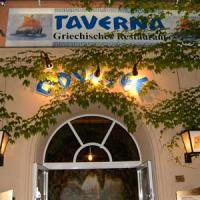Taverna Odyssee in Berlin auf restaurant01.de