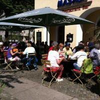 MASALA in Berlin auf restaurant01.de