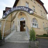 St. Hubertus Historisches Gasthaus in Berlin auf restaurant01.de