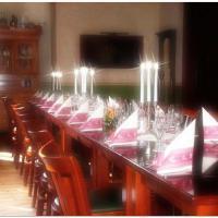 Wirtshaus Rolands-Eck in Berlin auf restaurant01.de