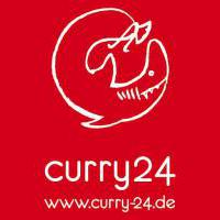 Curry24 in Dresden auf restaurant01.de