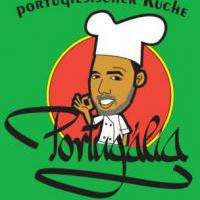 Portugalia in Dresden auf restaurant01.de