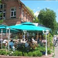Waldhaus Erfurt in Erfurt auf restaurant01.de