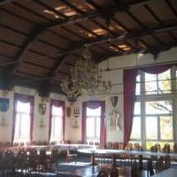 Waldhaus Erfurt - Bild 5 - ansehen