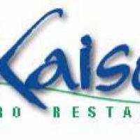 Kaisers Bistro & Restaurant in Hannover auf restaurant01.de