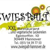 Zwiespalt  in Hannover auf restaurant01.de