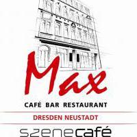 Max Neustadt in Dresden auf restaurant01.de