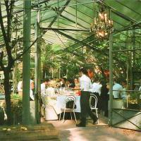 La Provence in Hannover auf restaurant01.de