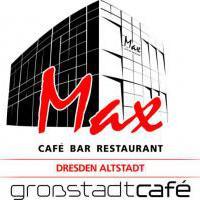 Max Altstadt in Dresden auf restaurant01.de