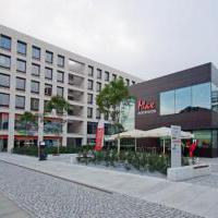 Max Altstadt - Bild 2 - ansehen