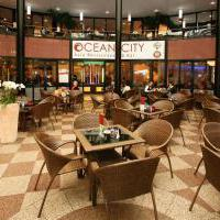 Ocean City Restaurant in Hannover auf restaurant01.de