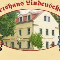 Wirtshaus Lindenschänke in Dresden auf restaurant01.de