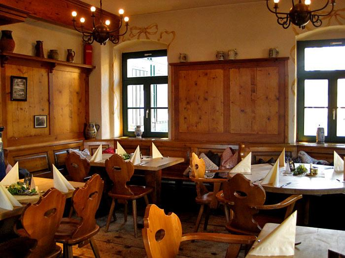 wirtshaus lindensch nke altmickten 1 in 01139 dresden restaurants. Black Bedroom Furniture Sets. Home Design Ideas