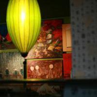 HOT WOK Restaurant in Dresden auf restaurant01.de