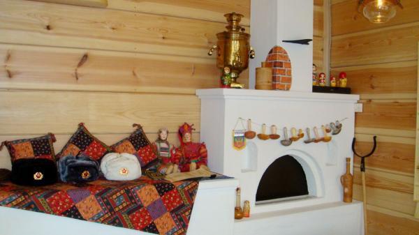baba jaga 39 s pelmeni haus berliner strasse 48 in 01067. Black Bedroom Furniture Sets. Home Design Ideas