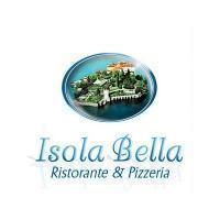 "Ristorante & Pizzeria ""ISOLA BELLA"" in Dresden auf restaurant01.de"