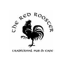 The Red Rooster in Dresden auf restaurant01.de