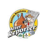 Alter Reporter kleines Brauhaus in Norderstedt auf restaurant01.de