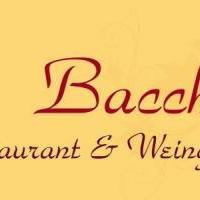 Bacchus in Dresden auf restaurant01.de