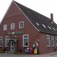 Hotel und Restaurant Albrechts in Stadland auf restaurant01.de