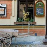 Zum Ritter in Halle-Saale auf restaurant01.de