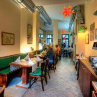 Toscana Pizzeria Ristorante Dresden - Bild 6 - ansehen