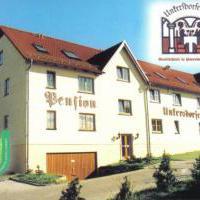 Unkersdorfer Hof in Dresden auf restaurant01.de