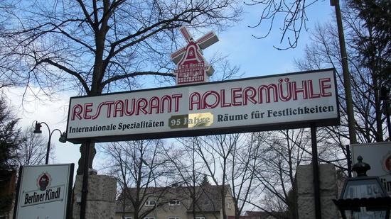sixties berlin mariendorf speisekarte