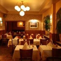 Taverna Kamiros in Hamburg auf restaurant01.de