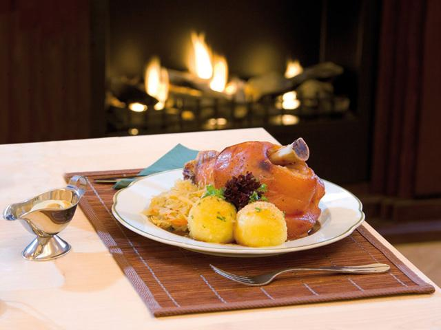 Brauhaus Am Waldschlosschen Am Brauhaus 8b In 01099 Dresden Restaurants Restaurant01 De