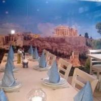 Hellas in Boltenhagen auf restaurant01.de