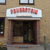 Feuerstein in Bad Bramstedt auf restaurant01.de
