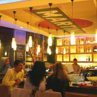 Borowski in Dresden auf restaurant01.de