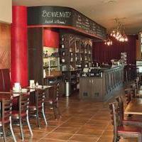 Maximus in Dresden auf restaurant01.de