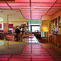 Bistro Cafe Am Schloss in Dresden auf restaurant01.de