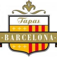 Tapas Barcelona in Dresden auf restaurant01.de
