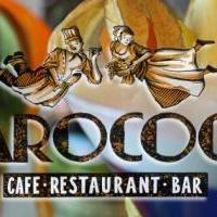 Barococo in Dresden auf restaurant01.de