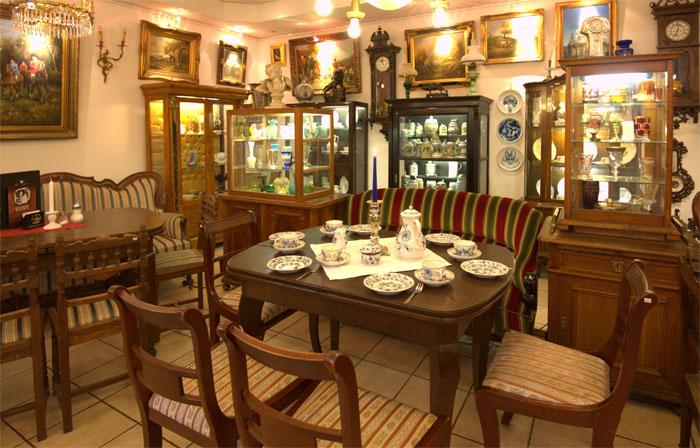 Antiquitäten Cafe Marktheidenfeld : Antiquitäten cafe: kunst café u2013 kaffee & kuchenspezialitäten in