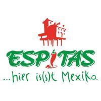 Espitas in Dresden auf restaurant01.de