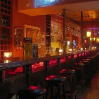Boys Bar in Dresden auf restaurant01.de