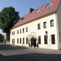 Klosterhof in Dresden auf restaurant01.de