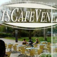 Eiscafe Venezia in Dresden auf restaurant01.de