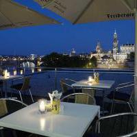 CHIAVERI in Dresden auf restaurant01.de