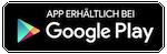 restaurant01.de - App im Google Play Store